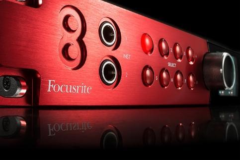 focusrite_bottom_1_1_1.jpg