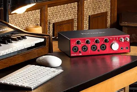 focusrite_bottom_3_2.jpg