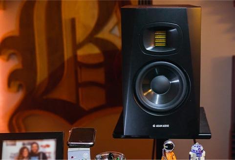 history-loudspeaker.jpg