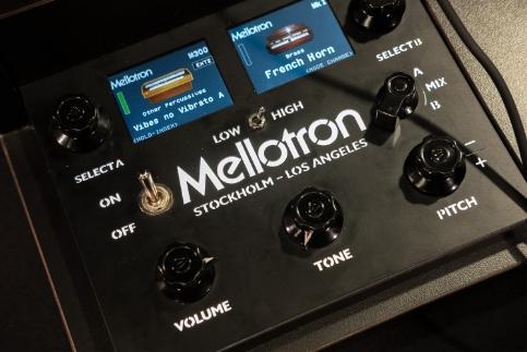 mellotron_bottom_3.jpg