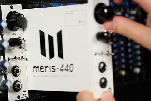 meris_bottom_3.jpg