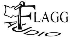 Flagg Audio
