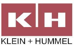 Klein + Hummel