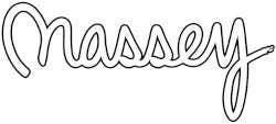 Massey Plugins Inc.