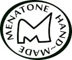 Menatone