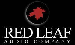 Red Leaf Technology