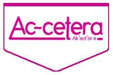 Ac-Cetera
