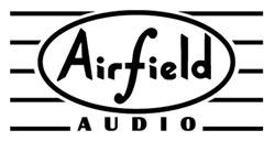 Airfield Audio