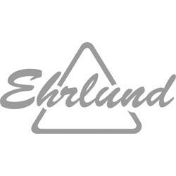 Ehrlund Microphones