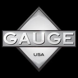 Gauge Precision Instruments
