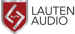 Lauten Audio