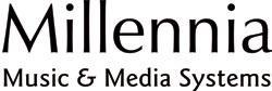 Millennia Media