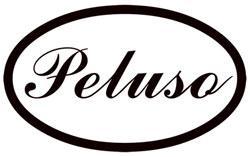 Peluso Microphone Lab