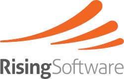 Rising Software