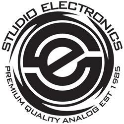 Studio Electronics