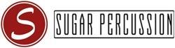 Sugar Percussion