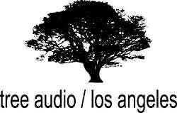 Tree Audio