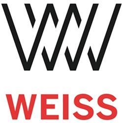 Weiss Engineering