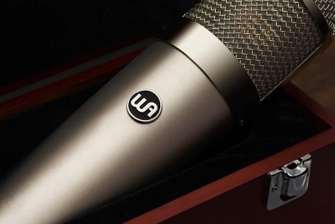 warm-mic.jpg