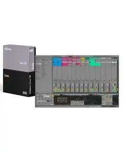Ableton Live 10 Suite - Electronic Delivery