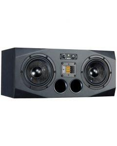 ADAM Audio A77X 3-Way Active Studio Monitor - Left, Single