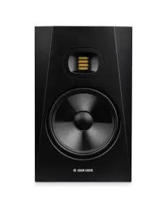 ADAM Audio T8V 2-Way Active Studio Monitor - Single
