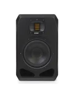 ADAM Audio S2V 2-Way Active Studio Monitor - Single