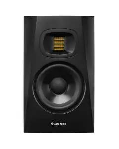 ADAM Audio T5V 2-Way Active Studio Monitor - Single