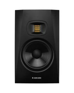 ADAM Audio T7V 2-Way Active Studio Monitor - Single