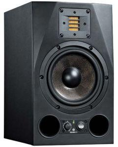 ADAM Audio A3X 2-Way Active Studio Monitor - Single