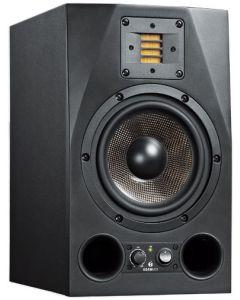 ADAM Audio A7X 2-Way Active Studio Monitor - Single