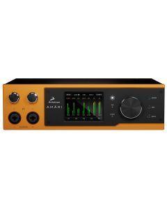 Antelope Audio Amari USB AD/DA Converter