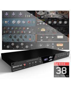 Antelope Audio Orion 32 HD Gen 3 USB Audio Interface