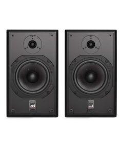 ATC Loudspeakers SCM12 Pro 2-Way Passive Monitor - Pair