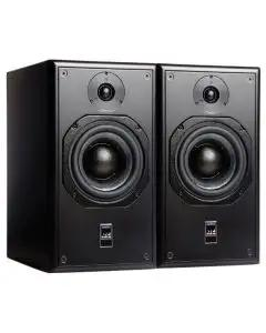 ATC Loudspeakers SCM20ASL Pro MK2 2-Way Active Monitor - Pair