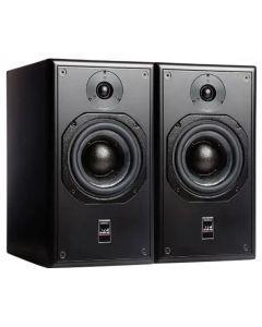 ATC Loudspeakers SCM20PSL MK2 2-Way Passive Monitor - Pair