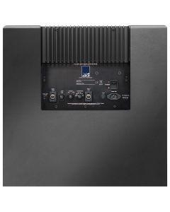 "ATC Loudspeakers SCM0.1/15ASL Active 15"" Subwoofer - Single"
