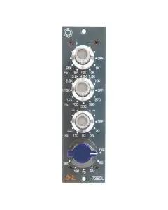 BAE 73EQL 500 Series EQ