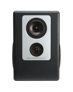 Barefoot Sound Footprint02 3-Way Active Studio Monitor - Single