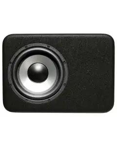 "Barefoot Sound MicroSub45 Dual 8"" Active Studio Subwoofer - Single"