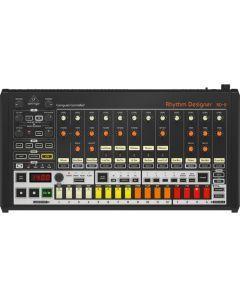 Behringer Rhythm Designer RD-8 Drum Machine