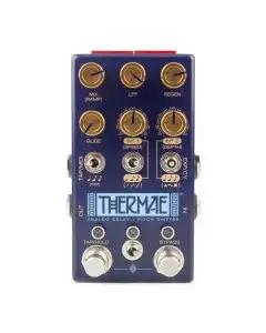 Chase Bliss Audio Thermae