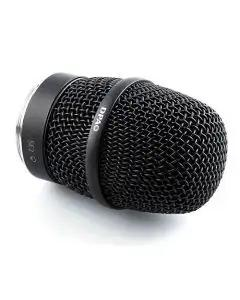 DPA 2028 Supercardioid Vocal Mic SE2 Adapter - Black