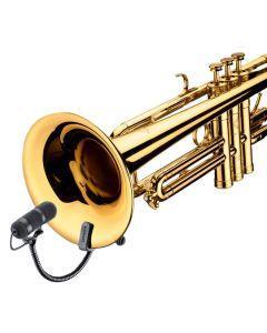 DPA d:vote 4099 Instrument Microphone Kit - Trumpet