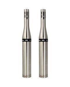 Earthworks SR25MP Cardioid Condenser Microphone - Pair