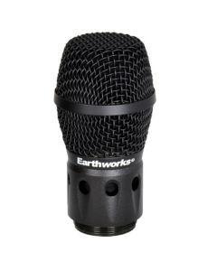 Earthworks WL40V Wireless Microphone Capsule