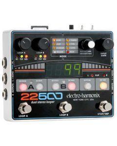 Electro-Harmonix 22500 Looper