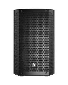 "Electro Voice ELX200-10P 10"" Powered Speaker - Single"