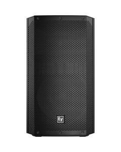 """Electro Voice ELX200-12 12"""" Passive Speaker - Single"""