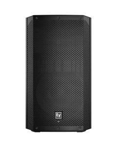 "Electro Voice ELX200-12P 12"" 2-Way Pwrd Speaker - Single"